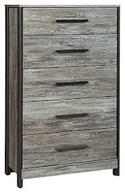 gray and white furniture. Cazenfeld Chest Of Drawers, Gray And White Furniture