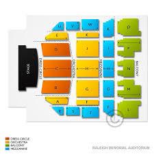 Duke Energy Center Memorial Auditorium Tickets