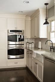 off white kitchen cabinet. Incredible Best White Kitchen Cabinets With Stainless Countertops Google For F Off Cabinet A
