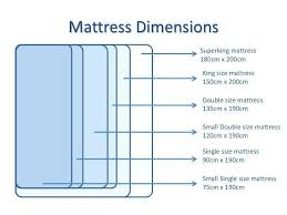 king mattress size. Simple Mattress Luxury King Size Bed In Ft Of Mattress Chart  Dimensions Feet