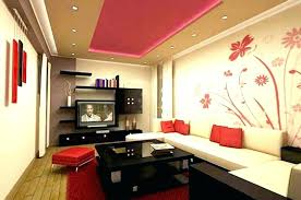 Painting office walls Cool Cheap Office Wall Painting Law Paint Colors Color Schemes Home Ideas Entrancing Design For With Fine Office Cafe Wall Painting Jgzymbalistcom Office Wall Paint Color Ideas For Painting Walls Law Colors