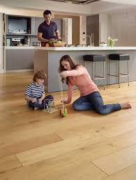 energy efficient low running costs floor heating