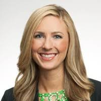 "10+ ""Monica Ackerman"" profiles | LinkedIn"