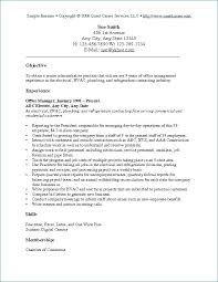 Great Objectives For Resumes Basic Resume Objective Basic Resume Objective Great Resume 41