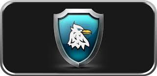 Приложения в Google Play – EAGLE Security FREE 2.0