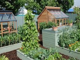 Small Picture 100 Free Garden Plans Garden Templates The Demo Garden Blog