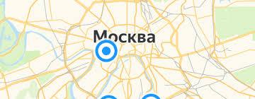 <b>MP3 плеер FiiO</b> M5 silver» — Результаты поиска — Яндекс.Маркет