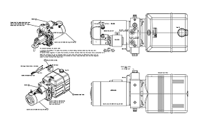 dump bed wiring diagram wiring library \u2022 Residential Electrical Wiring Diagrams online owner s manual hawke trailers rh hawketrailers com wiring diagram symbols 3 way switch