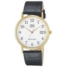 Купить <b>часы Q&Q</b> с доставкой- Watchshop.by - Интернет-магазин ...