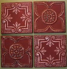 antique tin ceiling tiles canada