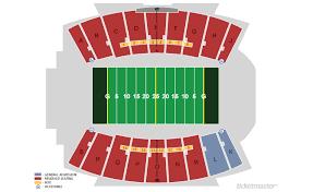 Nccu Football Stadium Seating Chart Famu Football Stadium Seating Related Keywords Suggestions