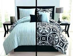 teal bedding sets canada king yellow bed comforters size black comforter white grey and cream navy