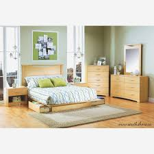 creative bedroom furniture. Bedrooms:Creative Bedroom Furniture Charlotte Nc Design Decorating Fresh In Home Ideas Creative O