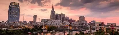Nashville, TN | Amazon.jobs