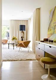 Mid Century Modern Bedroom Mid Century Modern Bedroom Inspiration Lobster And Swan