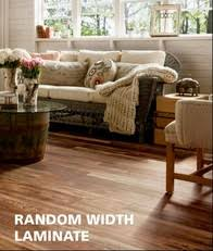 Flooring Cozy Floor And Decor Roswell For Inspiring Interior Floor And Decor Arvada