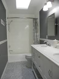 bathroom remodeling portland. Wonderful Bathroom Bathroom Remodel Portland Oregon Traditional Style With Remodeling Portland O