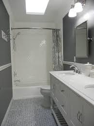 bathroom remodel portland oregon traditional style