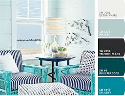 Small Picture Color Palettes For Home Interior Intention For Complete Home