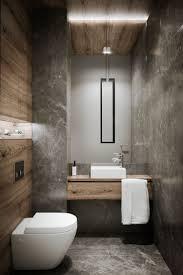 Full Size of Bathroom:contemporary Guest Bathroom Ideas Winsome Contemporary  Guest Bathroom Ideas Cozy Design ...