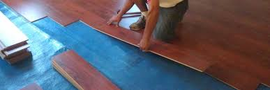 D Laminate Flooring Can Often Be Installed By The Typical Homeowner But Installation  Labor Ranges From