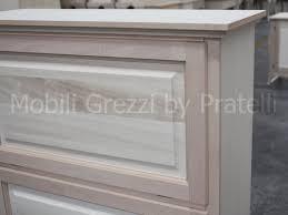 Porte In Legno Massello Grezze : Scarpiere grezze scarpiera grezza in legno massello