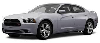 dodge charger 2013 white. 2013 dodge charger rt 4door sedan all wheel drive white