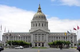 government of san francisco