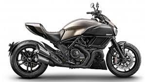 ducati motorcycle manuals pdf ducati diavel std