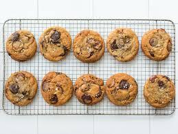 Vegan Bake Sale Recipes Incredible Bakery Cookies From Coast To Coast Food Network Easy