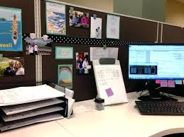 office cubicles decorating ideas. Office Cubicle Decor Ideas Modern Cubicles Decorating C