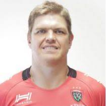 Juan Smith | Ultimate Rugby Players, News, Fixtures and Live Results