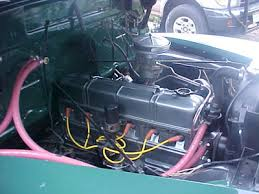 1953 jim carter truck parts Knw 801 Wiring Diagram 1953 chevrolet pick up truck