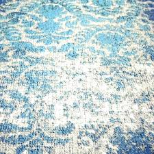distressed rococo wool rug platinum arabesque west elm 3 charcoal distressed wool rug