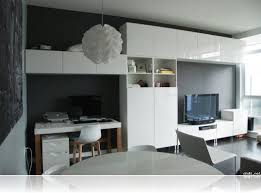 Wall Unit Designs For Small Living Room Besta Ikea Wall Mount Home Decor Bedroom Lovely Ikea Bedroom