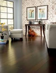 1 8 bamboo floors 3 8 x 3 15 16 ruo horizontal distressed