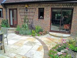 Small Picture Garden Design Patio Ideas smashingplatesus