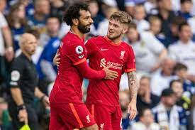 Newsnow aims to be the world's most accurate and comprehensive liverpool fc news aggregator, bringing you the latest lfc headlines from the best liverpool sites and other key national and international news sources. Im2mblimixe21m
