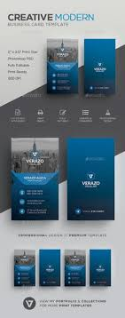 My Business Card App New 50 Awesome Pinterest Business Cards Pics