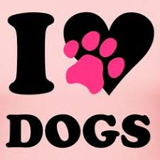 i love dogs wallpaper.  Love I Have 1 Sweet Dog With Love Dogs Wallpaper V