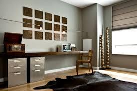 elle decor home office. 1) Design By Yvonne Ferris Interiors Via Elle Decor 2) Catherine Cleare Interiors, LLC. 3) Nancy Sanford, Home Office E