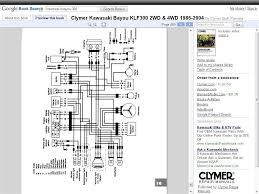 bayou 220 wiring schematic diagrams schematics throughout kawasaki 220 wiring diagram outlet bayou 220 wiring schematic diagrams schematics throughout kawasaki diagram