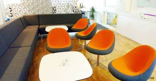 orange office furniture. Qualified Office Furniture Orange