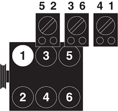 firing order 3100 v6 questions answers pictures fixya 93fa5d4 png question about 2000 lesabre