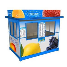 Ice Vending Machine San Antonio Enchanting Low Cost Shaved Ice Business Opportunity With Huge Potential Growth