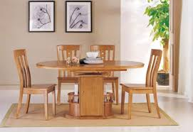 wooden dining tables Wonderful dining room furniture stores near me modern dining table furniture desig inspiration graphic modern dining table designs wooden trendy dining room furniture stores near 1 2 resize=728 500&strip=all