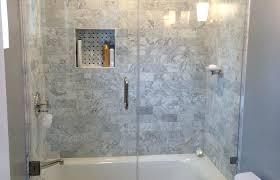 paint for bathtub bathroom tile medium size paint for bathtub white pearlescent painting almond creepy coating flake optical