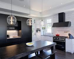 ottawa niche modern pendant with wooden wine cellar racks kitchen contemporary and glass lighting