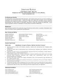 resume template cv sample english teacher english teacher resume resume template cv sample english teacher english teacher resume resume objectives for high school english teacher sample resume for fresh graduate english