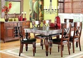 rooms to go dining room tables rooms to go dining room tables incredible rooms go kitchen